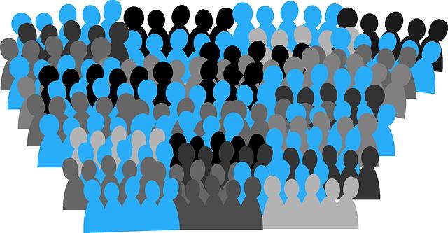 crowd digital marketing