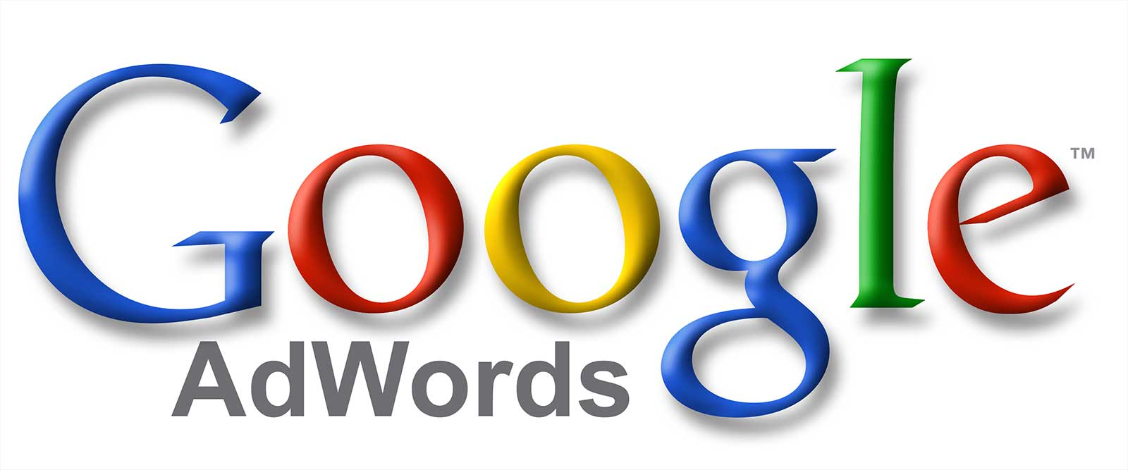 What a Successful Google Adwords PPC Campaign Includes