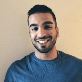 Ahmad Azhar Communications
