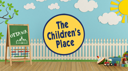The Children's Place - Digital Marketing