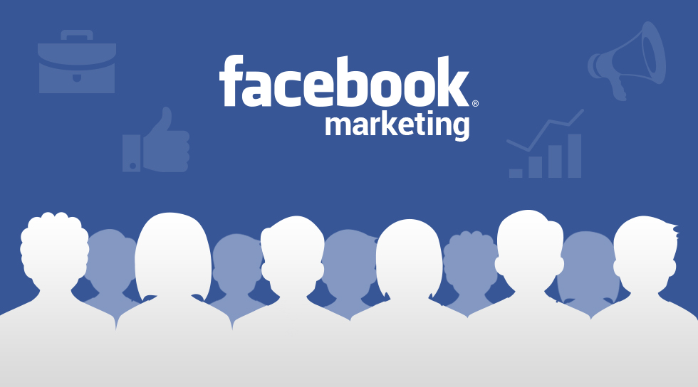 Facebook Marketing Mediaforce