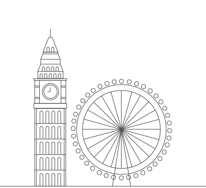 London - Digital Marketing