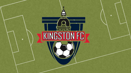 Kingston FC