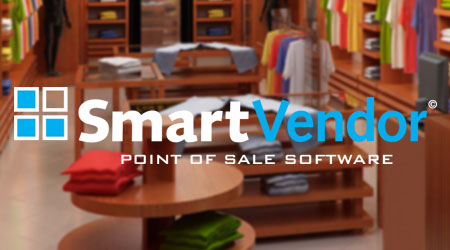 Digital Marketing for Smart Vendor POS