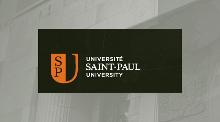 Digital Marketing for St. Paul University