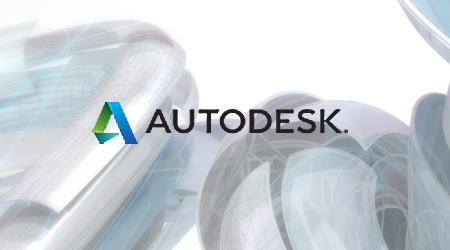 Digital Marketing for Autodesk