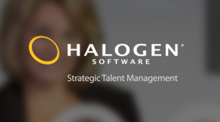 Digital Marketing for Halogen Software
