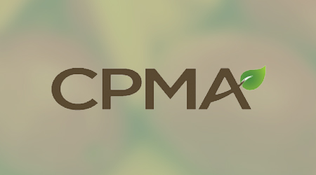 CPMA featured image with logo