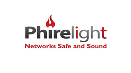 Digital Marketing for Phirelight