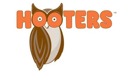 Hooters - Client of Mediaforce Digital Marketing