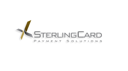 Digital Marketing For Sterling Card
