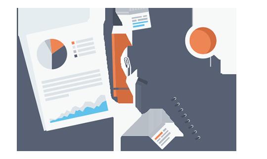 Data Analysis - Digital Marketing