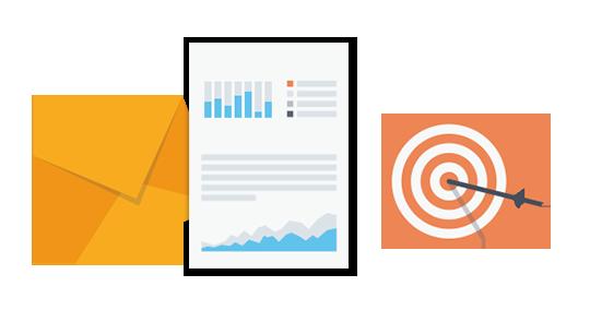 Email Marketing - Digital Marketing