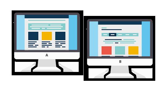Experimentation Testing Analytics - Digital Marketing