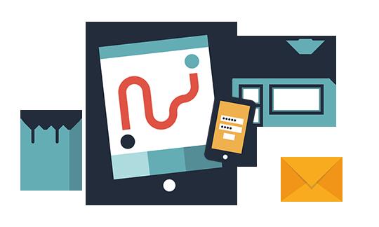 Multi-channel - Digital Marketing