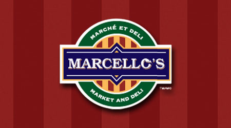 Digital Marketing for Marcello's