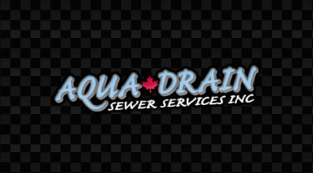 Digital Marketing for Aqua Drain