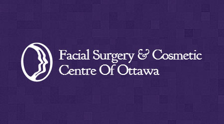 Digital Marketing and Development for Facial Surgery and Cosmetic Centre of Ottawa
