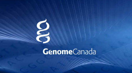 Digital Marketing for Genome Canada