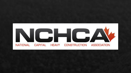 National Capital Heavy Construction Association