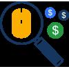 Mediaforce Search Engine Marketing Agency