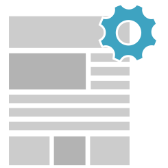 Website Design by Mediaforce