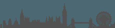 Mediaforce-Vancouver