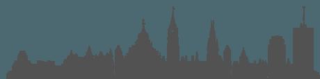 Mediaforce-Ottawa