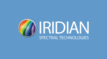 Digital Marketing For Iridian