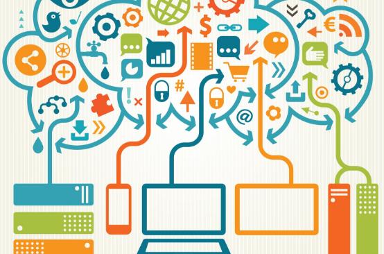 Google Analytics and Digital Marketing