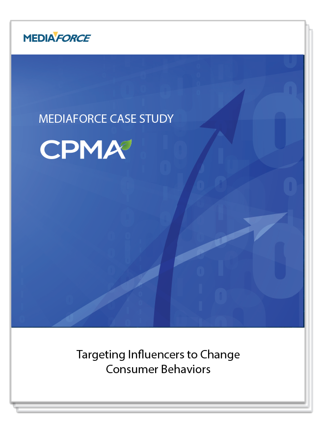 CPMA Case Study - Digital Marketing