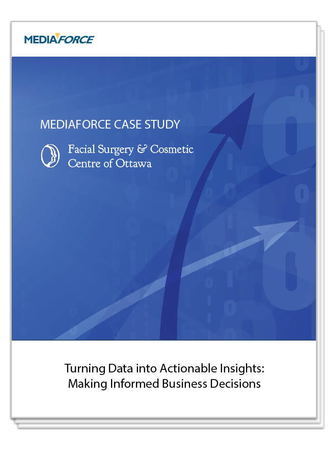 FSCC Case Study Mediaforce