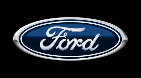 Digital Marketing For Ford