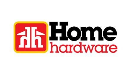 Digital Marketing For Home Hardware
