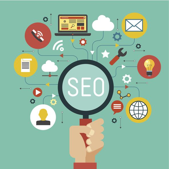 How to find the Best SEO Agency in Canada