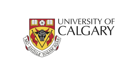 Digital Marketing For UOFC