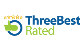 ThreeBest Rated - Digital Marketing