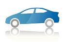 Automotive Digital Marketing Services