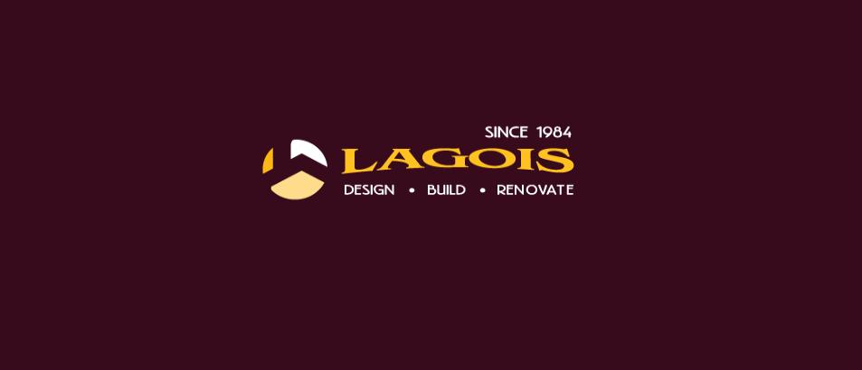 Digital Marketing for Lagois