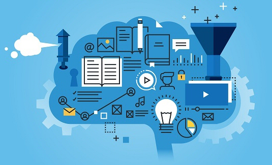 Machine Learning - Digital Marketing
