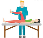 Digital Marketing for Physiotherapy