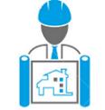 Digital Marketing for Home Renovators