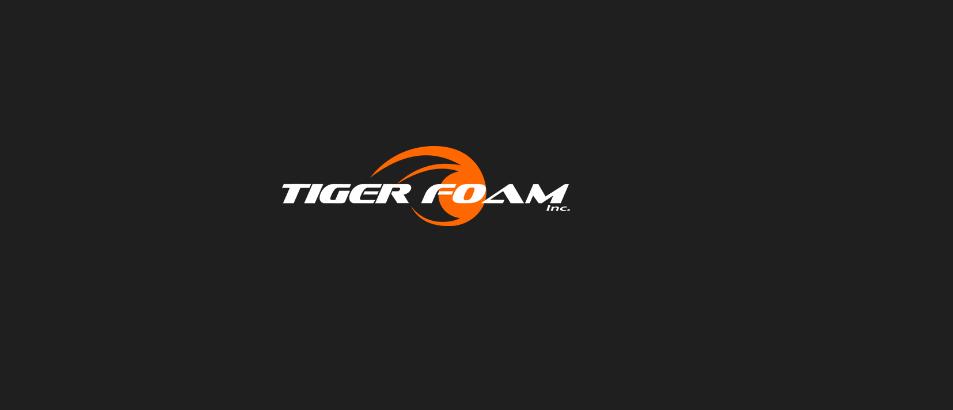 Digital Marketing for Tiger Foam