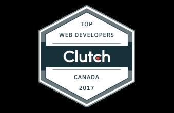 Web Developers Canada Mediaforce
