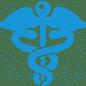 Mediaforce Digital Marketing Health Services