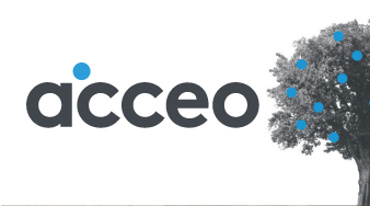 Digital Marketing for acceo