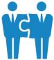 Mediaforce Digital Marketing Partners