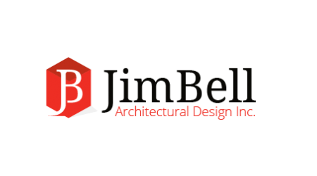 Digital Marketing for Jim Bell