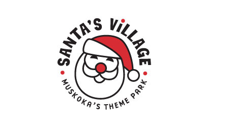 Digital Marketing For Santa's Village