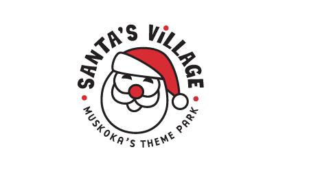 Digital Marketing For Santa's Village